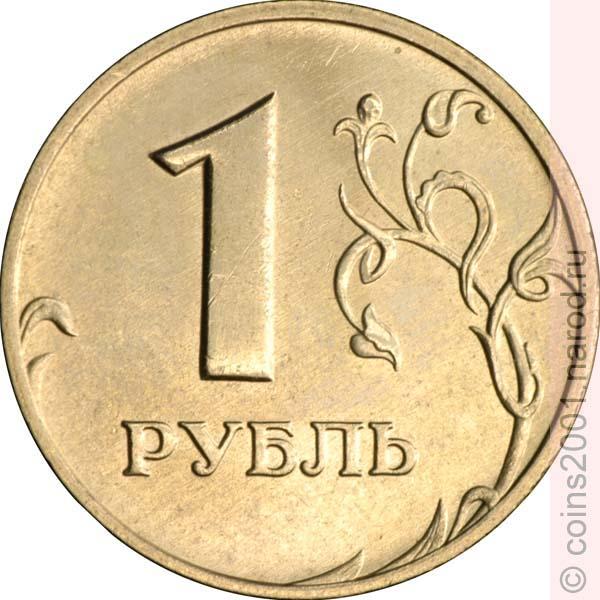 славянский кредит юго западная