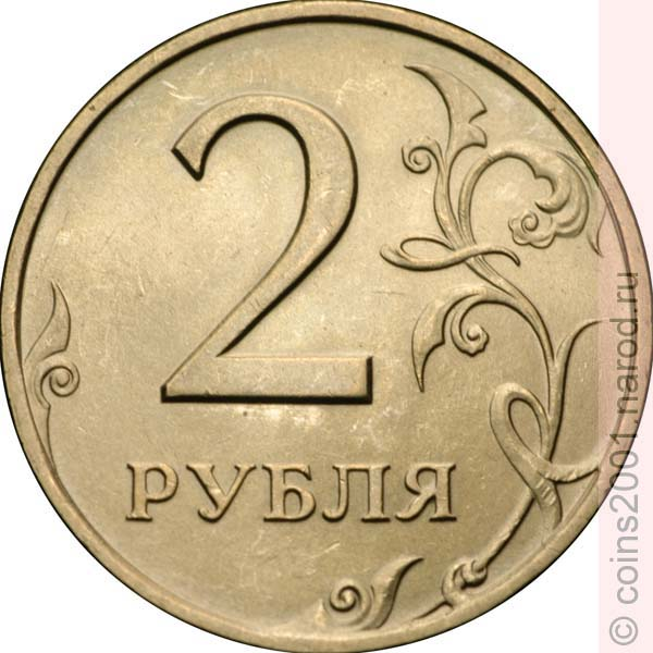 серебряные монеты польши каталог