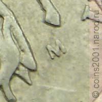 5 копеек 1777 года цена