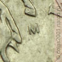 5 копеек 1802 года цена