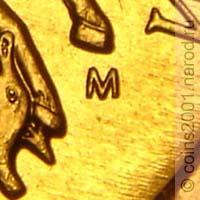 монеты россии 5 копеек стоимость