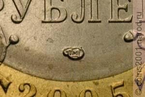 монеты юбелейные ссср